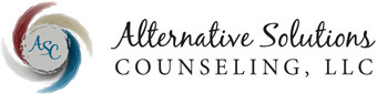 Alternative Solutions Counseling